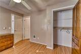 132 Spruce Road - Photo 31