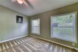132 Spruce Road - Photo 5