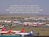 0 Airpark 33 - Photo 3