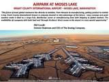 0 Airpark 33 - Photo 4