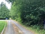 0 Hansville Road - Photo 1