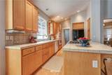 92 Timber Meadow Drive - Photo 14