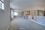 92 Timber Meadow Drive - Photo 21