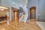 92 Timber Meadow Drive - Photo 4