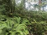 0 Garden Terrace - Photo 11