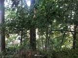 0 Garden Terrace - Photo 6