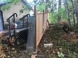 0 Garden Terrace - Photo 7