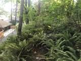 0 Garden Terrace - Photo 10