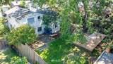 16633 15th Avenue - Photo 30