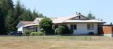 181 Riverhill Drive - Photo 33