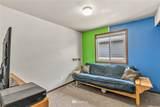 14628 46th Avenue - Photo 20
