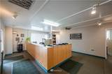 5040 Pacific Highway - Photo 11