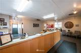 5040 Pacific Highway - Photo 12