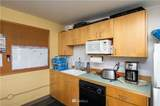 5040 Pacific Highway - Photo 16