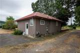 5040 Pacific Highway - Photo 21