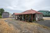 5040 Pacific Highway - Photo 23