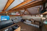 5040 Pacific Highway - Photo 33