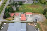 5040 Pacific Highway - Photo 5