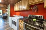2311 Clear Valley Drive - Photo 7