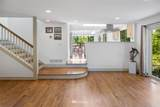 22505 141st Avenue - Photo 11