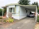 1111 Archwood Drive - Photo 2