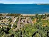 7650 Birch Bay Drive - Photo 2