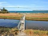 7650 Birch Bay Drive - Photo 11