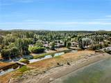 7650 Birch Bay Drive - Photo 6