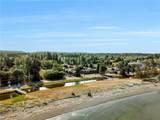 7650 Birch Bay Drive - Photo 7