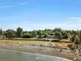 7650 Birch Bay Drive - Photo 8