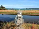 7650 Birch Bay Drive - Photo 9