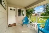 4203 Sunnyside Boulevard - Photo 3