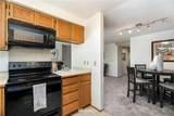12036 96th Avenue - Photo 16