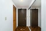 12036 96th Avenue - Photo 26