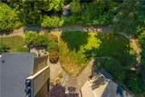 12036 96th Avenue - Photo 36