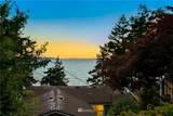345 Sunset Drive - Photo 3