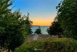 345 Sunset Drive - Photo 35