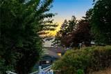 345 Sunset Drive - Photo 36