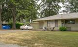 17219 11th Ave Court - Photo 1