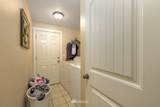 17219 11th Ave Court - Photo 17