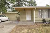 17219 11th Ave Court - Photo 4