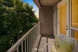 530 Melrose Avenue - Photo 26