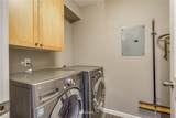 33020 10th Ave Sw - Photo 14
