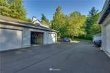 33020 10th Ave Sw - Photo 18