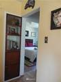 5430 Columbia Heights Road - Photo 30