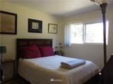 5430 Columbia Heights Road - Photo 31