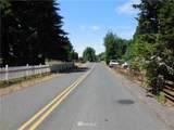 5430 Columbia Heights Road - Photo 40