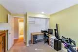 23321 Cedar Way - Photo 12