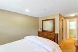 23321 Cedar Way - Photo 22