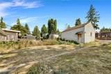 1508 Lakeway Drive - Photo 24